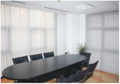 Spatii birouri de inchiriat zona Nicolae Titulescu, Bucuresti 380 mp