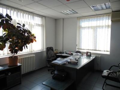 Imobil birouri de vanzare zona Obor, Bucuresti 1.400 mp