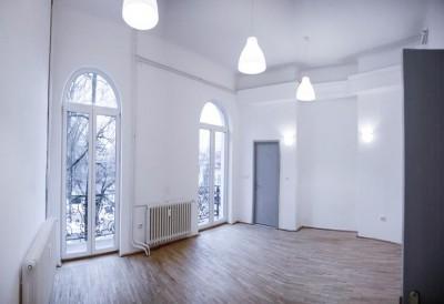 Imobil birouri de vanzare zona Pache Protopopescu, Bucuresti