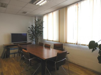 Imobil birouri de vanzare zona Piata Unirii, Bucuresti 810 mp
