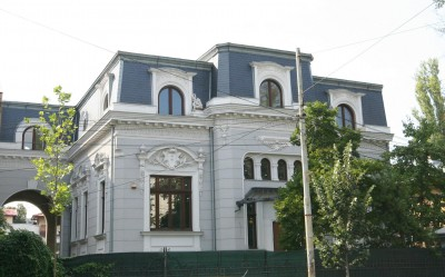 Imobil de vanzare 13 camere Gradina Icoanei - Dacia, Bucuresti