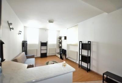 Imobil de vanzare 4 camere zona Dorobanti, Bucuresti 150 mp