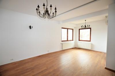 Imobil de vanzare 4 camere zona Dorobanti-Capitale, Bucuresti 400 mp