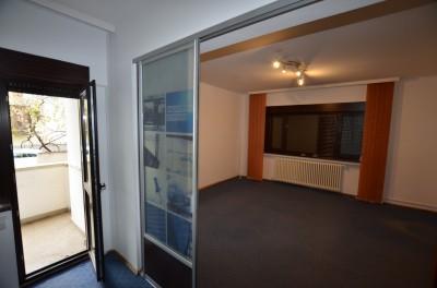 Imobil  de vanzare 8 camere zona Floreasca, Bucuresti 336 mp