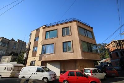 Imobil  de vanzare 8 camere zona Ultracentral - Matei Voievod, Bucuresti 410 mp