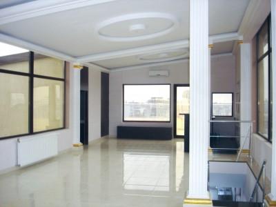 Imobil de vanzare zona Dacia - Mihai Eminescu, Bucuresti