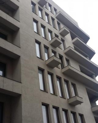 Building for sale Unirii Square area, Bucharest 4176 sqm