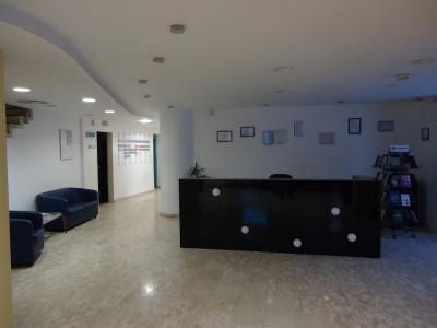 Imobile birouri de vanzare zona Pache Protopopescu, Bucuresti 4.490 mp