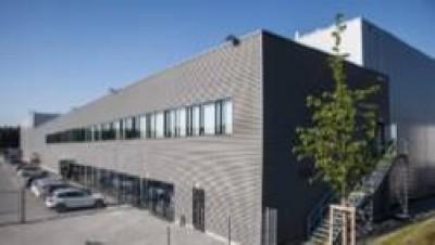 Parc logistic, spatii industriale si birouri de inchiriat, zona Cluj Napoca