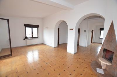 Penthouse de inchiriat 3 camere zona Aviatorilor, Bucuresti 190 mp