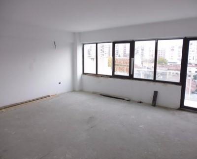 Penthouse de vanzare 3 camere zona Domenii, Bucuresti 220 sqm