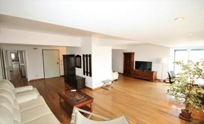 Penthouse de vanzare 4 camere zona Gradina  Icoanei , Bucuresti 160 mp