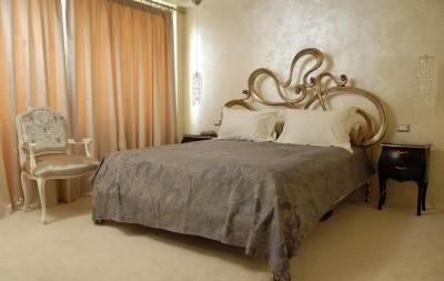 Penthouse de vanzare 4 camere zona Primaverii-Televiziune, Bucuresti 285 mp