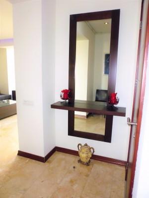 Penthouse de vanzare 4 camere zona Vitan Mall, Bucuresti 210 mp