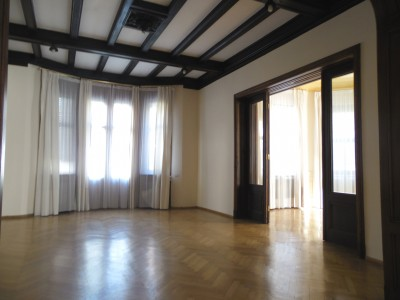 Unique and representative property for rent in Dorobanti - Capitale area, 650 sqm