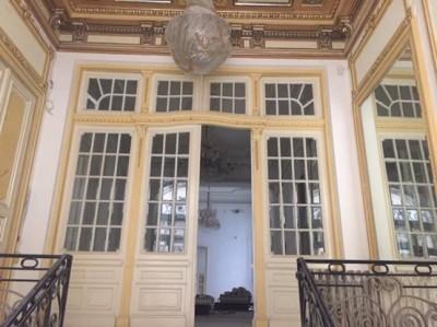 Spatii birouri de inchiriat in vila reprezentativa - Ultracentral - Bucuresti