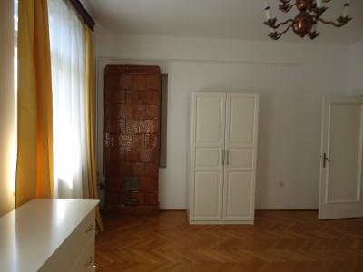 Spatii birouri de inchiriat in vila zona Aviatorilor, Bucuresti