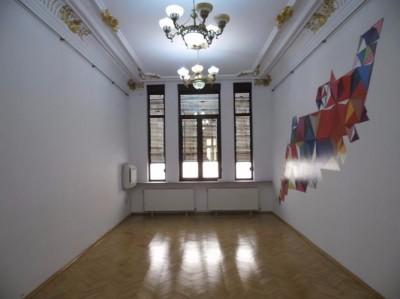 Spatii birouri de inchiriat in vila zona Bulevardul Carol - Armeneasca, Bucuresti