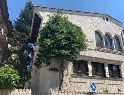 Spatii birouri de inchiriat in vila zona Dorobanti - Capitale, Bucuresti