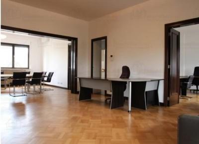 Office spaces for rent in villa Dorobanti - Televiziune area, Bucharest