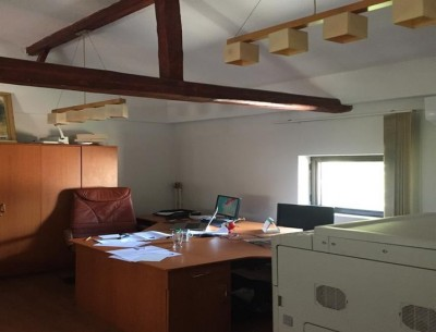 Spatii birouri de inchiriat in vila zona Mihai Bravu - Iulia Hasdeu, Bucuresti