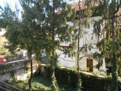 Spatii birouri de inchiriat in vila zona Pache Protopopescu, Bucuresti