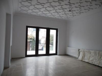 Spatii birouri de inchiriat in vila zona Rosetti - Traian, Bucuresti