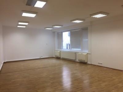 Spatii birouri de inchiriat in vila zona Universitate, Bucuresti 870 mp