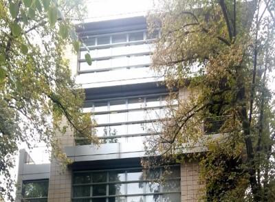 Spatii birouri de inchiriat zona Aviatorilor, Bucuresti 340 mp