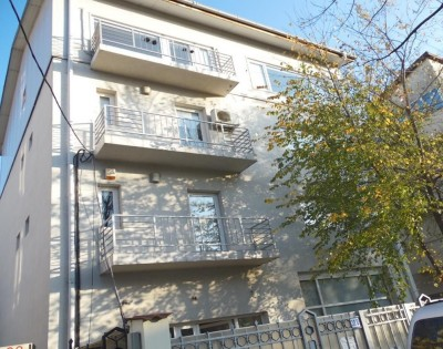 Office spaces for rent Baneasa area, Bucharest 360 sqm