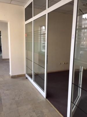 Spatii birouri de inchiriat zona Batistei - Universitate, Bucuresti