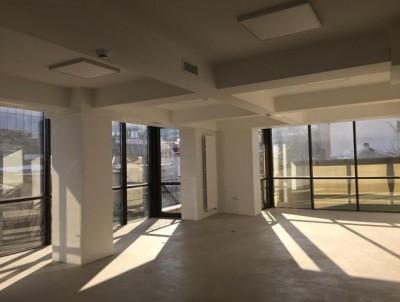 Imobil birouri de vanzare zona Bulevardul Timisoara, Bucuresti