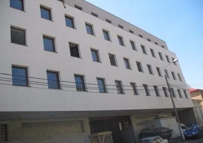 Imobil birouri de vanzare zona Bulevardul Unirii, Bucuresti