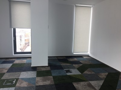 Office spaces for rent Calea Dorobanti area, Bucharest
