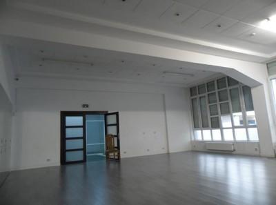 Imobil de vanzare zona Calea Dorobantilor, Bucuresti 1.550 mp