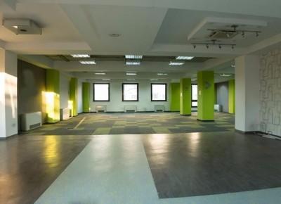 Spatii birouri de inchiriat zona Calea Dorobanti, Bucuresti