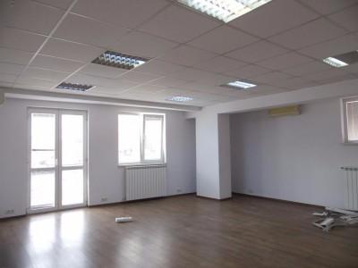 Spatii birouri de inchiriat zona Calea Floreasca, Bucuresti 575 mp