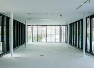 Spatii birouri de inchiriat zona Calea Victoriei, Bucuresti 1.300 mp