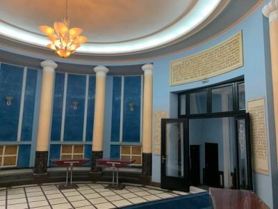 Spatii birouri de inchiriat zona Centrul Vechi - Unirii, Bucuresti