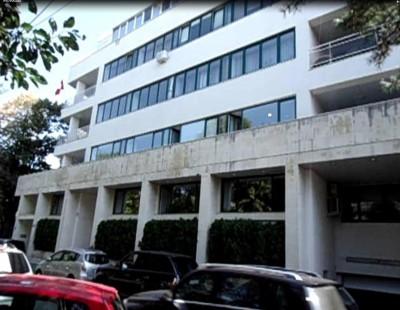 Spatii birouri de inchiriat zona Charles de Gaulle, Bucuresti