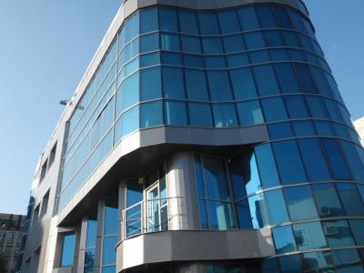 Spatii birouri de inchiriat zona City Mall - Eroii Revolutiei, Bucuresti 600 mp