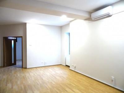 Spatii birouri de inchiriat zona Dorobanti - Capitale, Bucuresti
