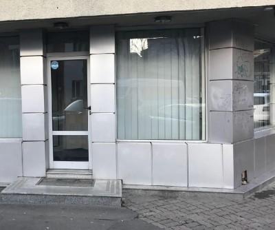 Spatii birouri de inchiriat zona Ferdinand - Pache Protopopescu, Bucuresti