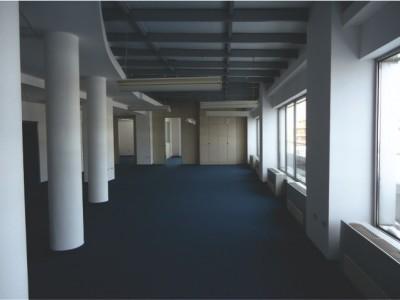 Spatii birouri de inchiriat zona Herastrau - Nicolae Caramfil, Bucuresti
