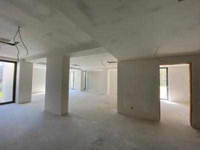 Office spaces for rent Kiseleff area Bucharest 1.494 sqm