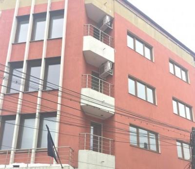 Spatii birouri de inchiriat zona Maria Rosetti, Bucuresti
