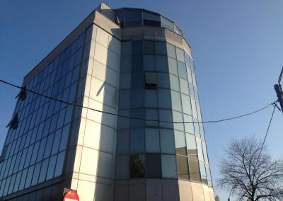 Spatii birouri de inchiriat zona Mihai Bravu, Bucuresti 315 mp