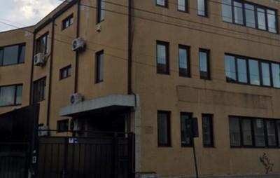Spatii birouri de inchiriat zona Pache Protopopescu, Bucuresti