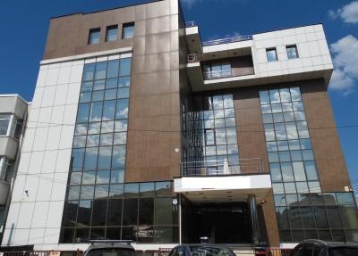 Spatii birouri de inchiriat zona Pantelimon  - Iancului, Bucuresti 1.000 mp