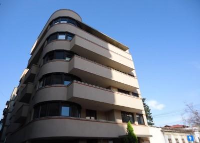 Spatii birouri de inchiriat zona Piata Romana, Bucuresti